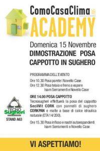 cartolina_academy_R00