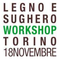 Tecnosugheri è relatore al worlshop organizzato dal politecnico di Torino