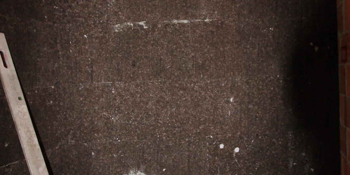 cappotto-interno-in-sughero-00004-1200x600.jpg