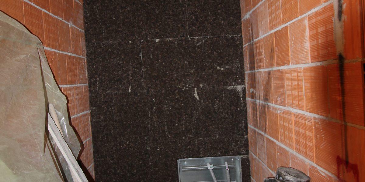 cappotto-interno-in-sughero-00005-1200x600.jpg