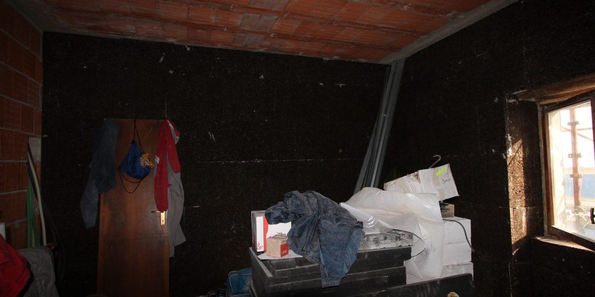 cappotto-interno-in-sughero-00006-1200x600.jpg