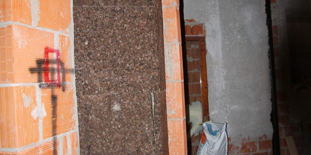cappotto-interno-in-sughero-00007-1200x600.jpg