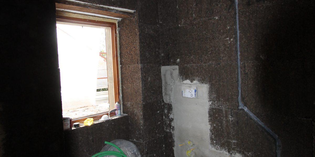 cappotto-interno-in-sughero-00008-1200x600.jpg