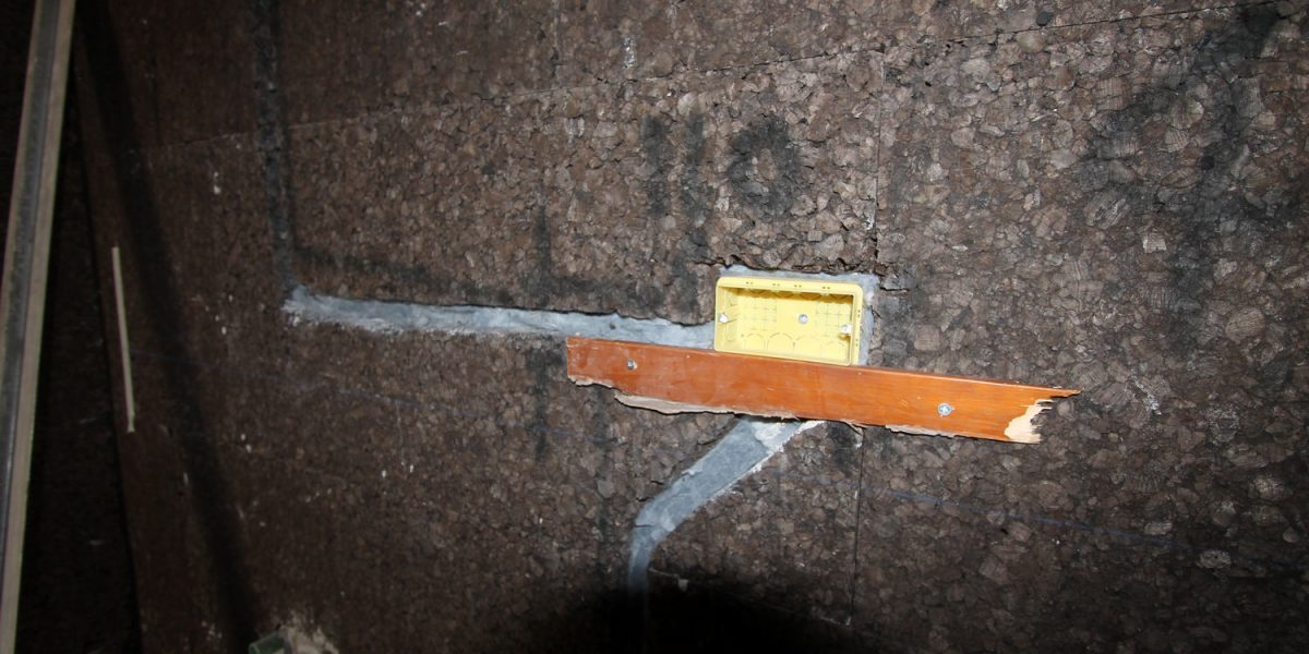 cappotto-interno-in-sughero-00010-1200x600.jpg