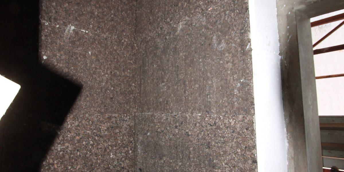 cappotto-interno-in-sughero-00013-1200x600.jpg