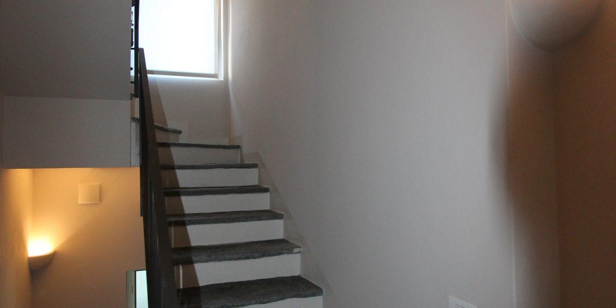 cappotto-interno-in-sughero-00015-1200x600.jpg