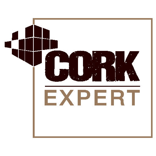 Cork Expert sono i posatori qualificati da Tecnosugheri