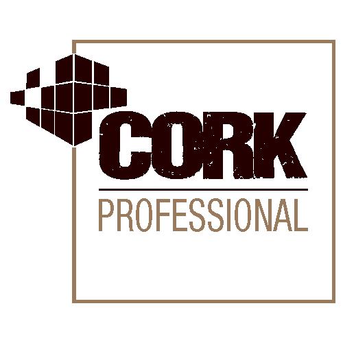 Cork professional sono i tecnici progettisti che hanno seguito i workshop di Tecnosugheri