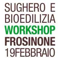 Tecnsougheri organizza un workshop riservato agli architetti di Frosinone