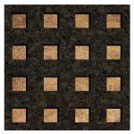 Silentcork Natura Standard Mod. Square