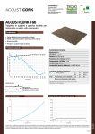 TS_Acousticork-T66_0421-pdf-106x150.jpg
