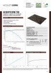 TS_Acousticork-T85_0421-pdf-106x150.jpg