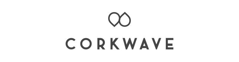 corkwave.jpg