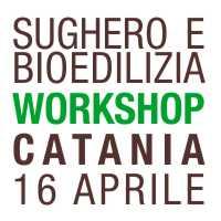 Tecnosugheri, insieme ad INBAR, organizza un workshop per parlare della sostenibilità dei materiali isolanti.