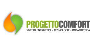 Tecnosugheri parteciperà al prossimo ProgettoCOmfort di Catania, per presentare il sughero CORKPAN