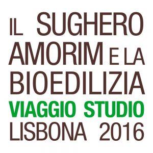 Dal 23 al 26 giugno 2016, Tecnsougheri organizza l'annuale viaggio in Portogallo alla scoperta del sughero Amorim.