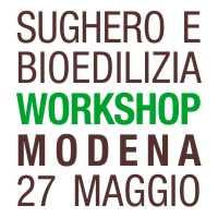 Tecnosugheri e Di.Co organizzano un workshop a tema sughero