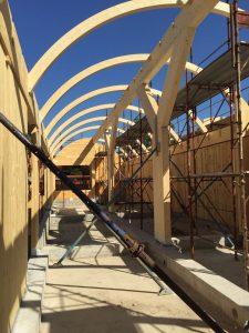 Centro Diurno San Felice 3