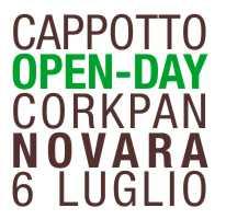 Tecnsougheri e Artuso Legnami organizzano un open-day in cantiere a Borgomanero (NO)