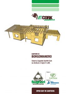 cartella stampa Borgomanero_R00_web_Pagina_1