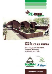 cartella stampa San Felice R00_web_Pagina_1