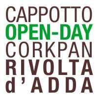 Tecnosugheri organizza un open day sul cantiere di Rivolta d'Adda di Manini Engineering