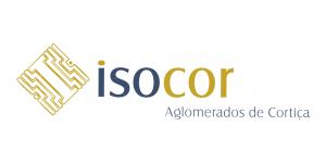 Tecnosugehri è partner commerciale per l'Italia di Isocor