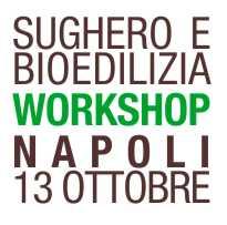 Tecnsougheri organizza un workshop con l'Ordine degli Ingegneri di Napoli