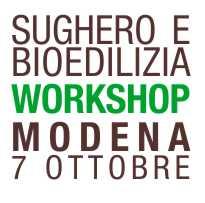 immagine-in-evidenza-workshop-7-ottobre-1.jpg