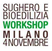 Tecnosugheri organizza il Workshop con INBAR a Milano