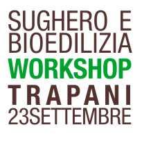 Tecnosugheri e INBAR organizzano un workshop a Trapani