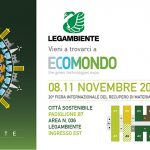 save-the-date_-Stand-Legambiente-a-Ecomondo-8-11-nov-2016-150x150.jpg