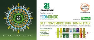 save-the-date_-stand-legambiente-a-ecomondo-8-11-nov-2016