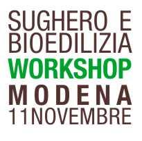 Workshop Tecnosugheri a Modena