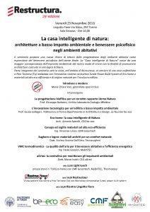 seminario-la-casa-intelligente-di-natura-25-novembre-2016