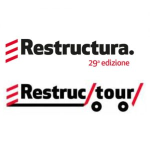 logo-restructura-300x300.jpg