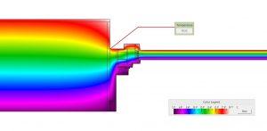 nodo-finestra-senza-isolamento-flusso
