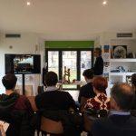 Workshop-Modulo-Eco-03-150x150.jpg