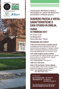 locandina-Workshop-Parma_R00-212x300.jpg