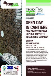 locandina-open-day-Brescia-212x300.jpg