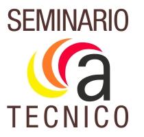 Tecnosugheri e Holzius insieme per un esclusivo seminario tecnico organizzato da AESS Modena.