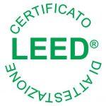 Logo-Attestazione-LEED-150x150.jpg