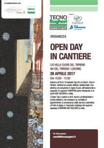 Open-Day-Livorno-212x300.jpg