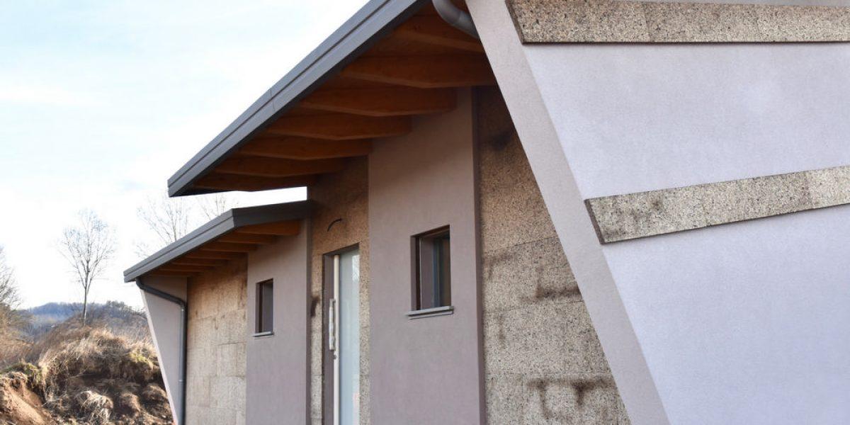 Casa-3-Cime-01-1200x600.jpg