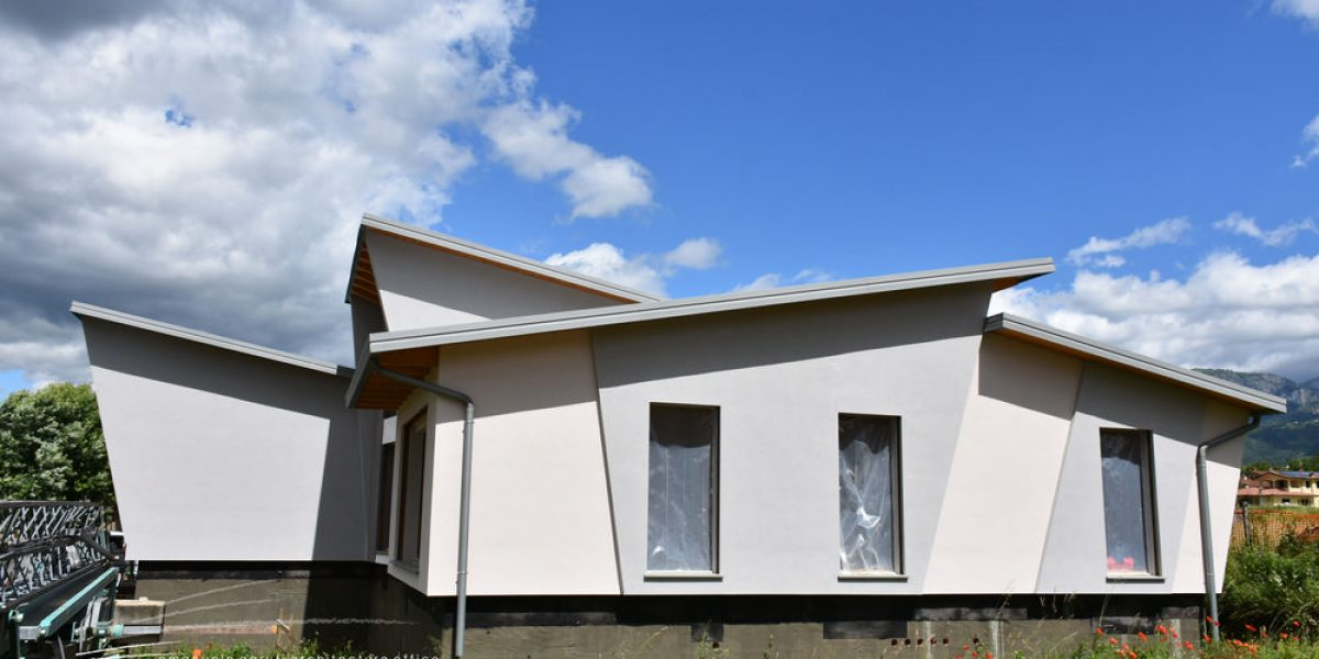 Casa-3-Cime-02-1200x600.jpg