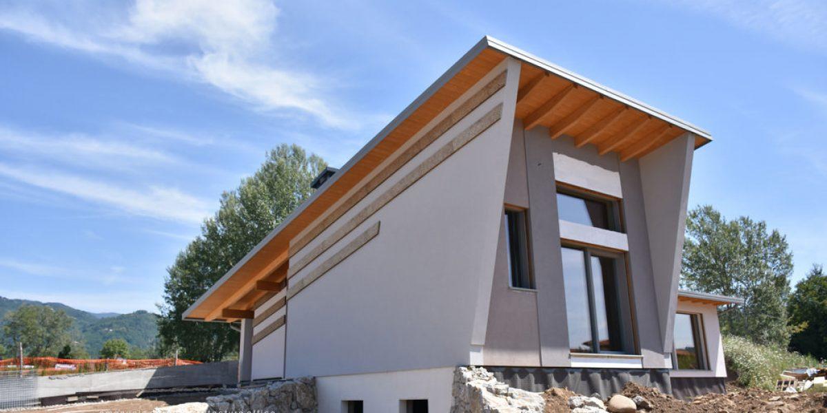 Casa-3-Cime-06-1200x600.jpg