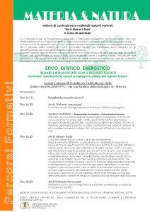 programma-materia-e-natura-5-giugno-212x300.jpg