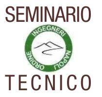 l'Ordine degli Ingegneri di Napoli organizza un seminario sull'isolamento termico degli edifici, dedicando un appuntamento al sughero espanso