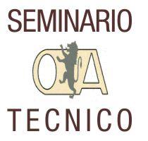 Tecnosugheri partecipa come relatore al Workshop organizzato dall'Ordine degli Architetti di Brescia per parlare di sughero espanso in edilizia