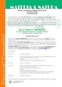 programma-materia-e-natura-gita-23-giugno-212x300.jpg